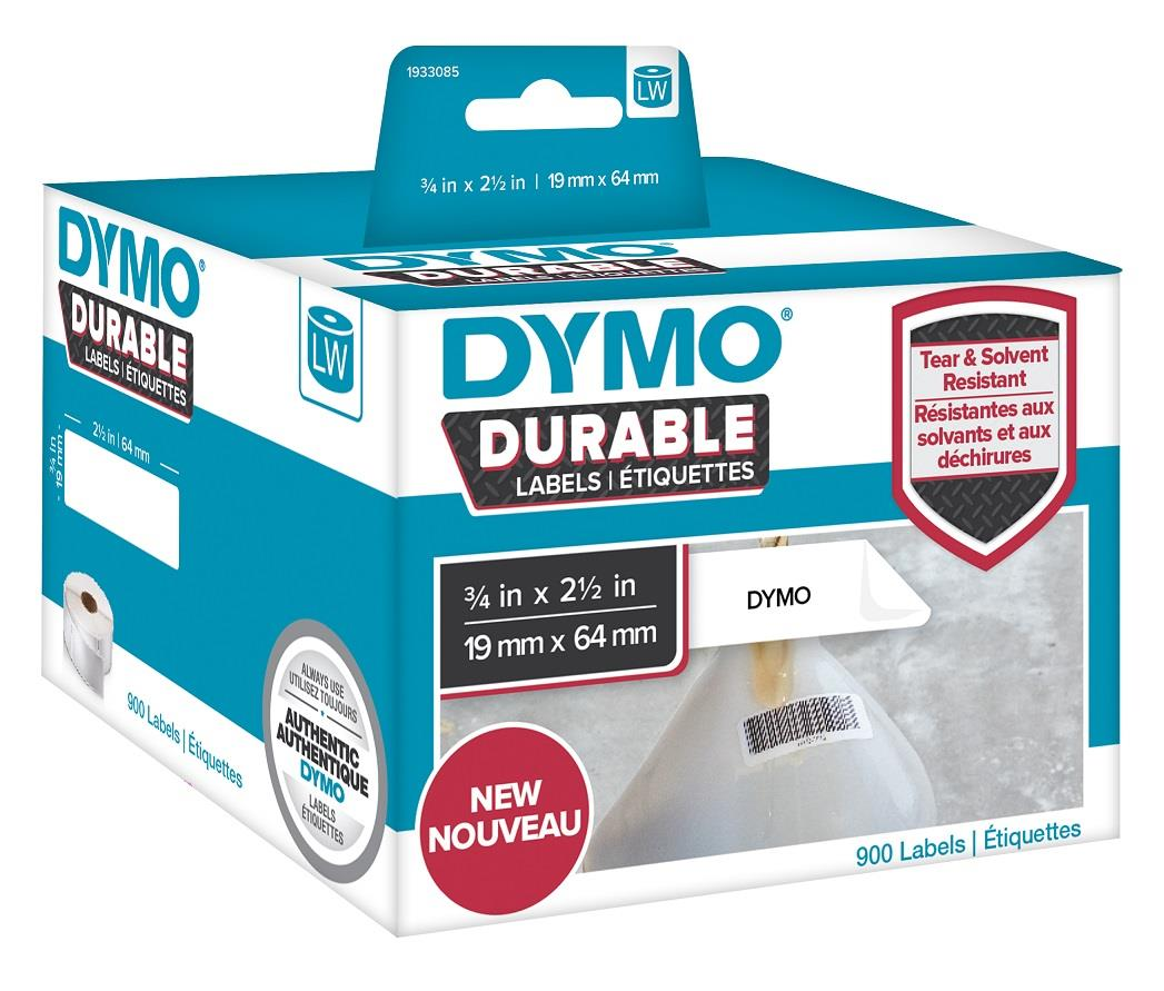163300_DYMO_LW_Durable_19mmx64mm_Box_SAP1948453_1933085_v31_thumb.jpg