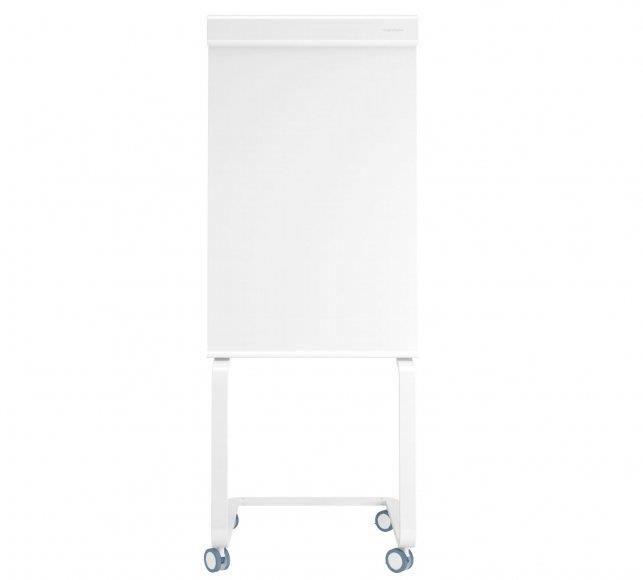 Flipchart Magnetoplan Evolution plus