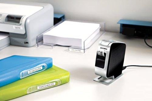 90c6c60038 Štítkovač Dymo LabelManager wireless PnP kancelářské potřeby ...